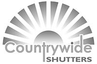 Countrywide_Shut_logo_RGB