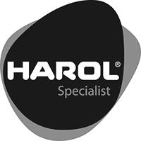 harol_logo