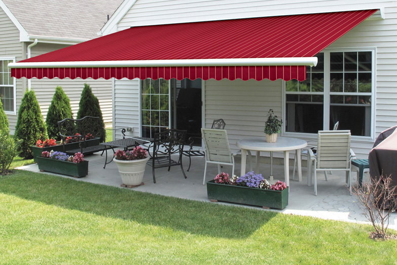 Albans-blinds-awnings-1