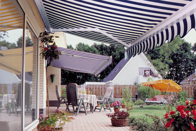 Albans-blinds-awnings-2