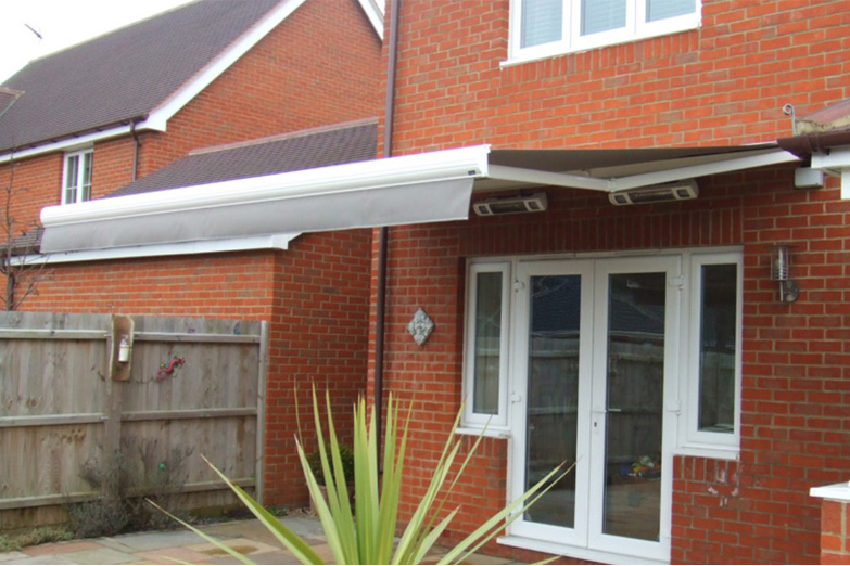 Albans-blinds-awnings-3